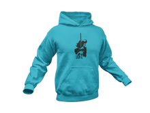 Load image into Gallery viewer, Lion-O - Adult Unisex Hoodie