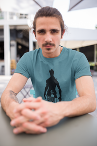 Groot - Unisex short sleeve T-Shirt