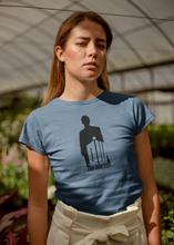 Load image into Gallery viewer, Doctor Who - Unisex short sleeve T-Shirt