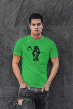 Load image into Gallery viewer, Riddler - Unisex short sleeve T-Shirt