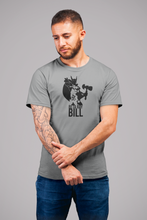 Load image into Gallery viewer, Beta Ray Bill - Unisex short sleeve T-Shirt