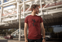 Load image into Gallery viewer, Star-lord - Unisex short sleeve T-Shirt