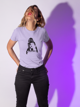Load image into Gallery viewer, Spider-Gwen - Unisex short sleeve T-Shirt
