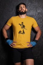 Load image into Gallery viewer, Killmonger - Unisex short sleeve T-Shirt