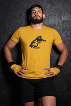 Load image into Gallery viewer, Iron Fist - Unisex short sleeve T-Shirt