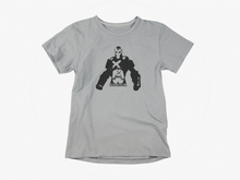 Load image into Gallery viewer, Crossbones- Unisex short sleeve T-Shirt