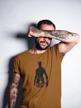 Load image into Gallery viewer, Groot - Unisex short sleeve T-Shirt
