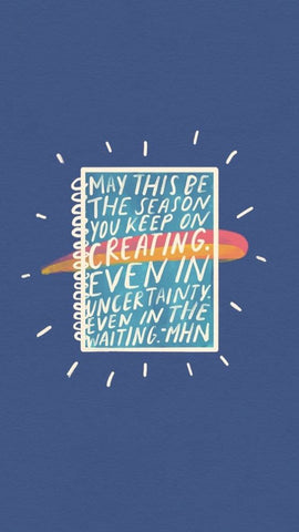 100 Inspirational Pinterest quotes turned into typography ...