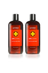 dōTERRA On Guard® Foaming Hand Wash—Twin Pack Refill