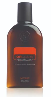 dōTERRA On Guard™ Mouthwash
