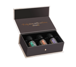 doTERRA Yoga Collection Essential Oil
