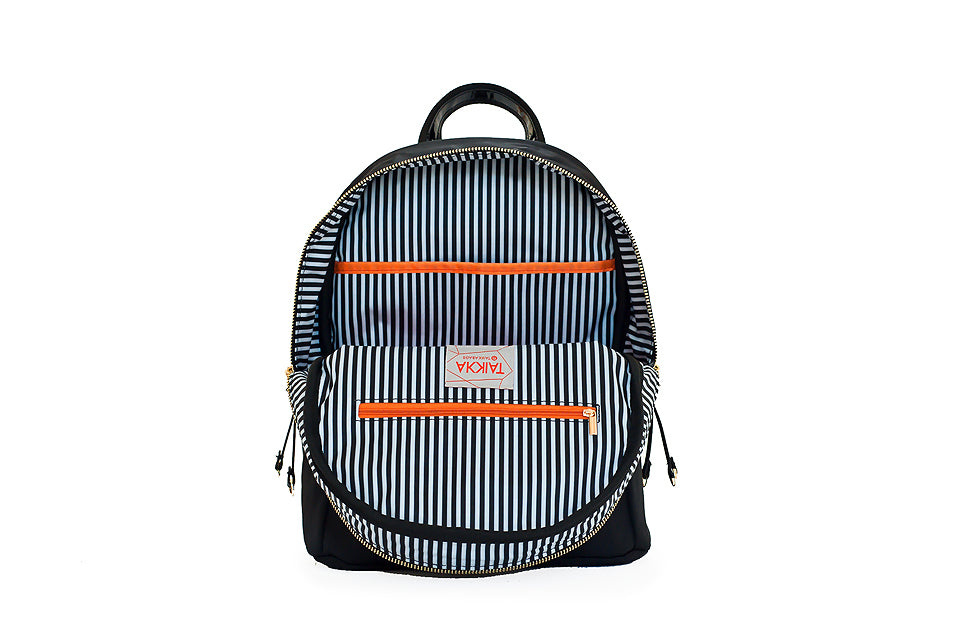 Helsinki Handsfree Backpack