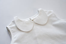 Load image into Gallery viewer, REMOVABLE PETER PAN BABY COLLAR | odnímateľný golier
