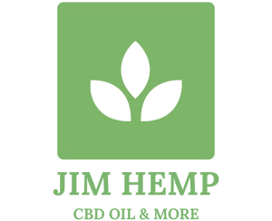 Jim Hemp Inc