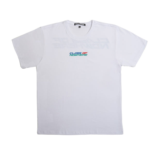 RGB ORIGINALS T-SHIRT