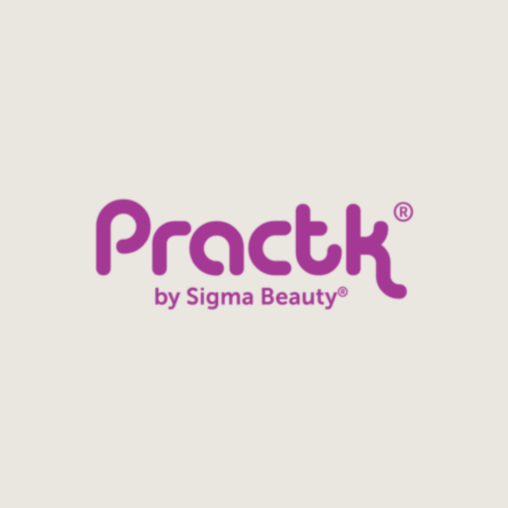 Practk By Sigma