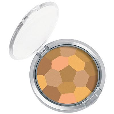 Physicians Formula Multi-Colored Face Powder (Light Bronze)