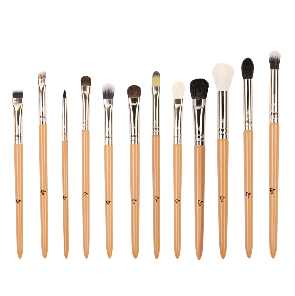 Addoony Eye Brush Set