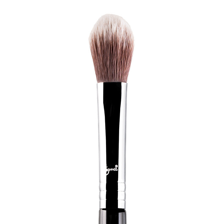Sigma F03 High Cheekbone Highlighter