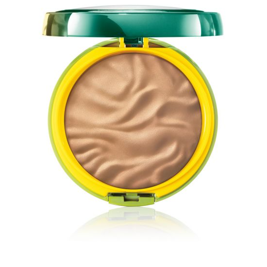 Physicians Formula Butter Bronzer(Light Bronzer)