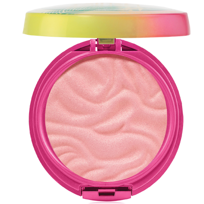Physicians Formula Murumuru Butter Blush (Natural Glow)