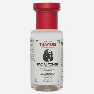 Thayers Lavender Facial Toner (Mini)