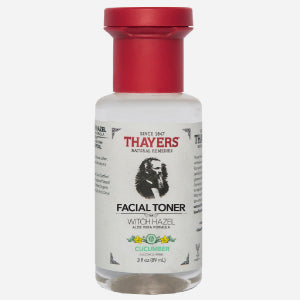 Thayers Cucumber Facial Toner (Mini)