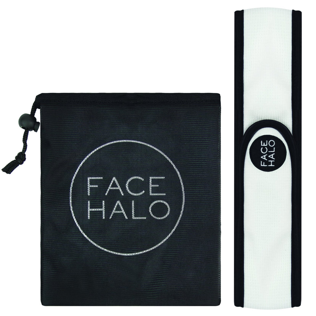 Face Halo (Accessories Pack)
