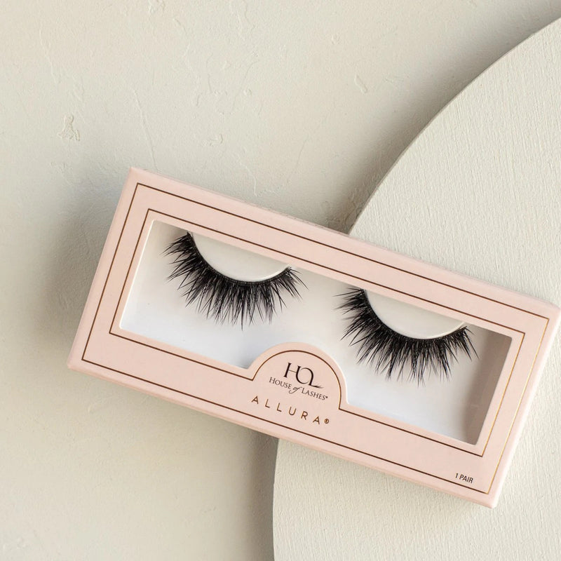 House Of Lashes (Allura)