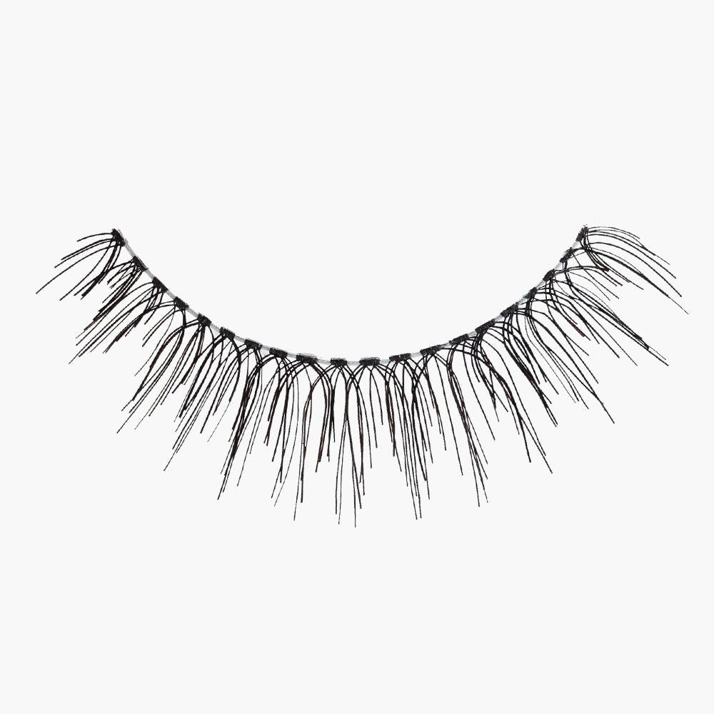 House Of Lashes (Au Naturale)