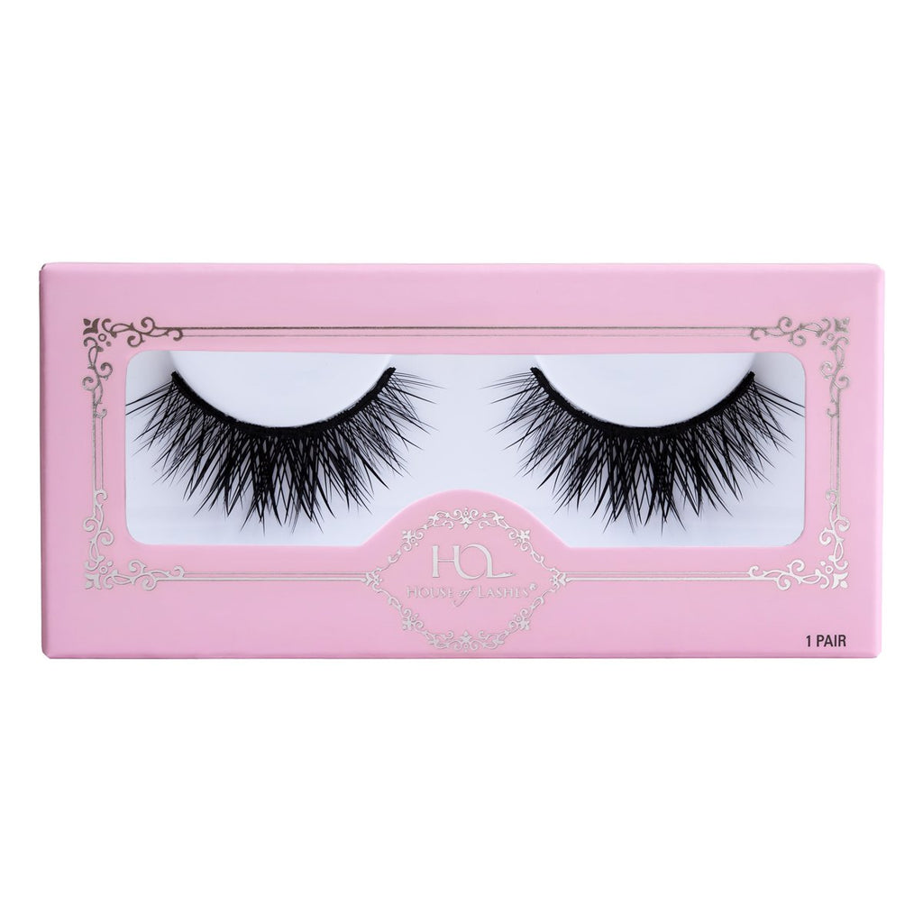 House Of Lashes Premium (Boudoir)