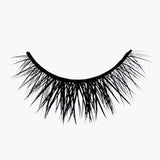 House Of Lashes Premium (Boudoir) هاوس أوف لاشز: بريميم بودوار
