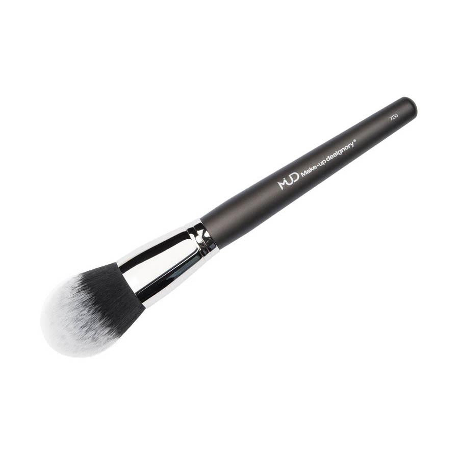 MUD Brush Powder #720 ماد: فرشاة ٧٢٠