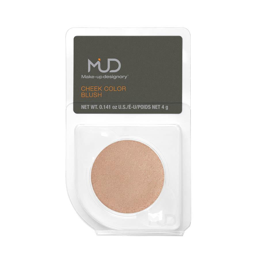 MUD Cheek Color Refill (Spark)