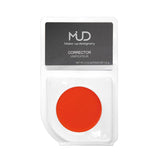 MUD Corrector Refill (Deep Brown) ماد: مصحح بني غامق