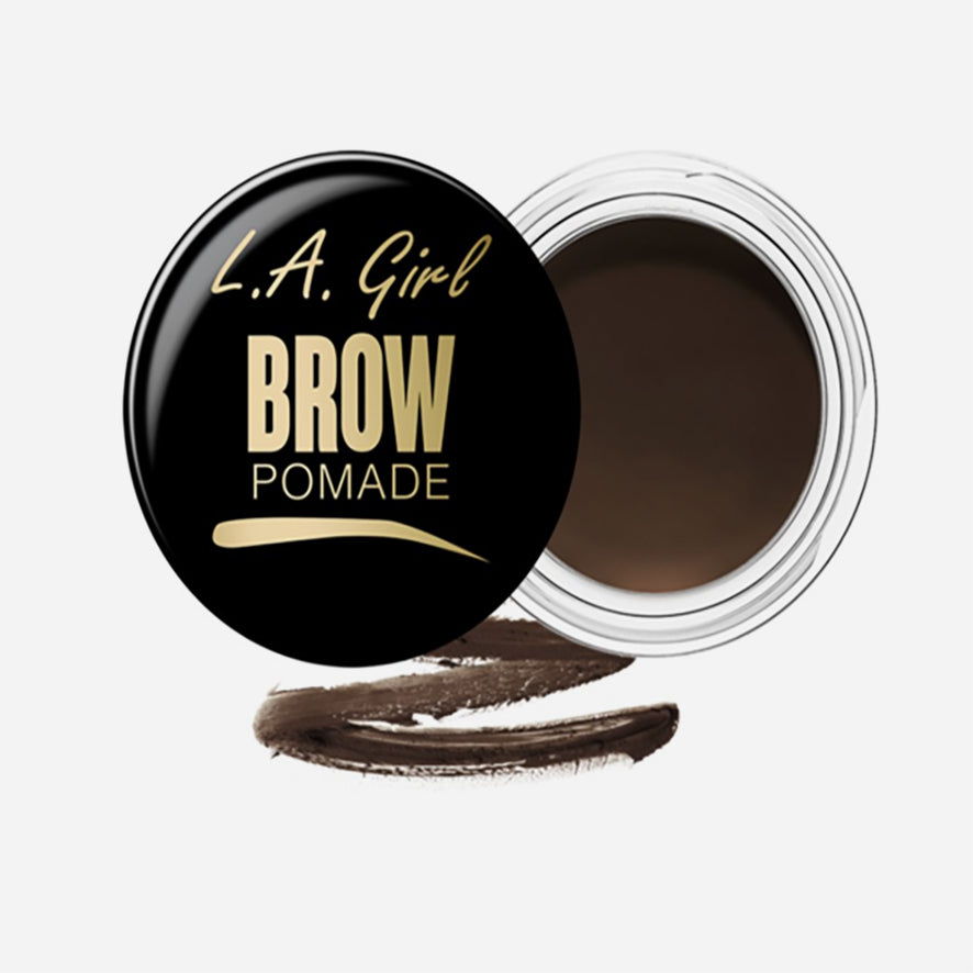 L.A. Girl Brow Ppmade (Dark Brown)