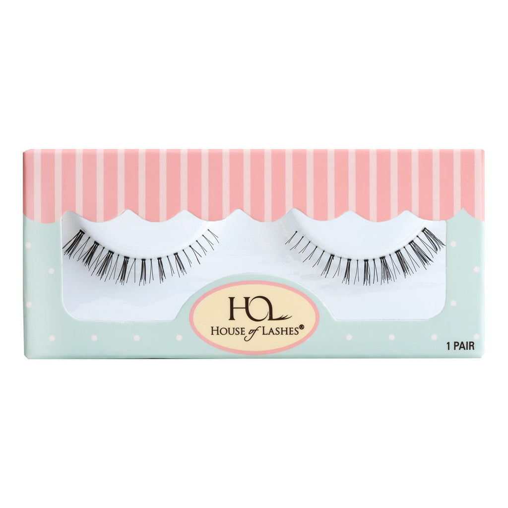 House Of Lashes Bottom (Darling)