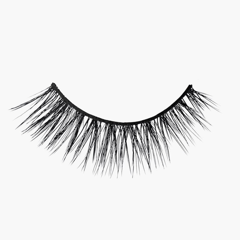 House Of Lashes Lite (Demure)