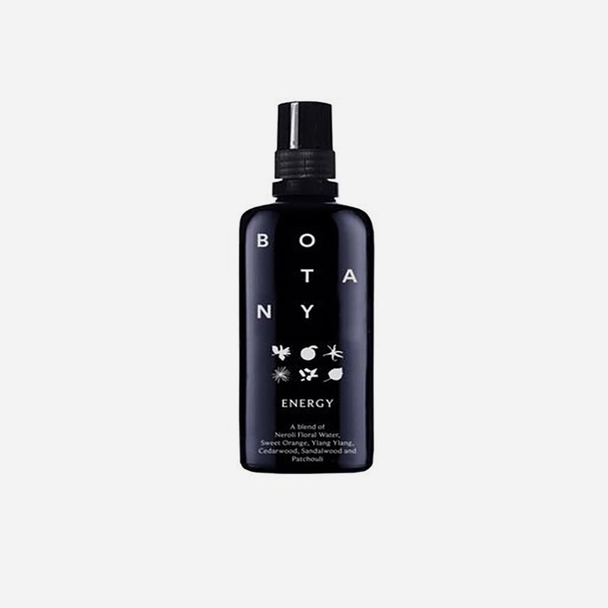 BOTANY Face Mist (Energy)