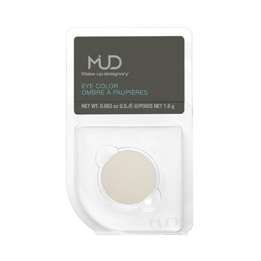 MUD Eye Color Refill Pan (Canvas)