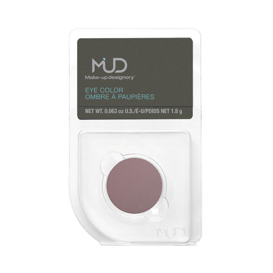 MUD Eye Color Refill Pan (Concord) ماد: ظل للعيون (كونكورد)