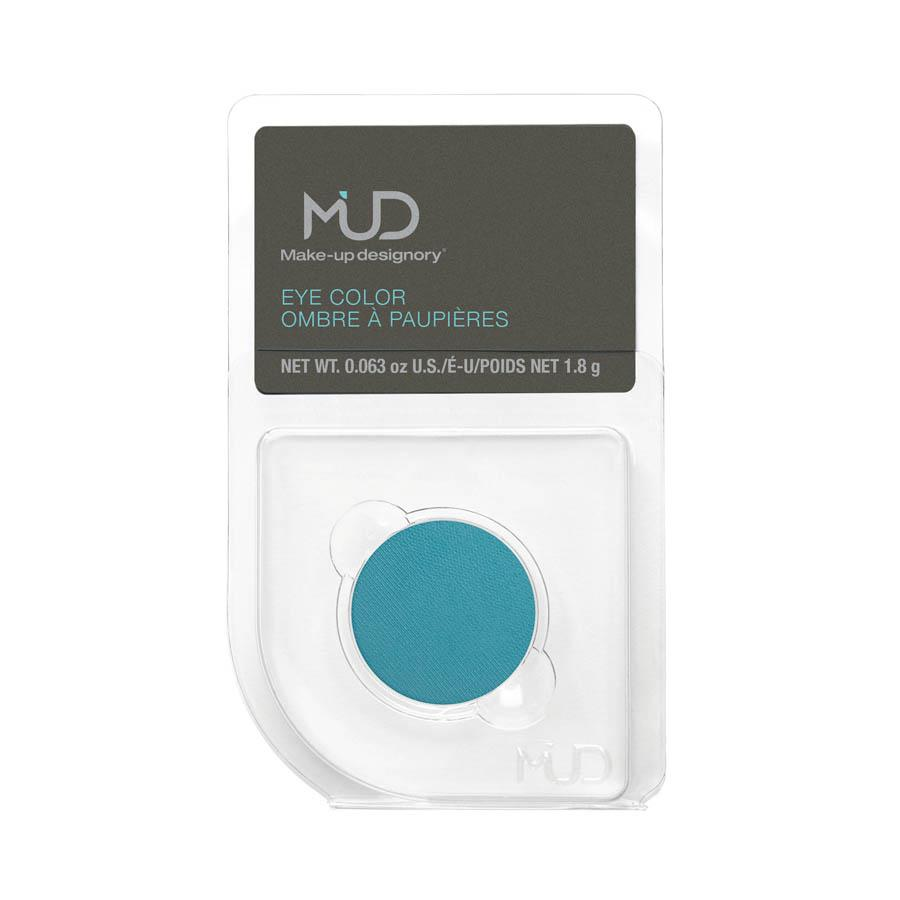 MUD Eye Color Refill Pan (Deco)