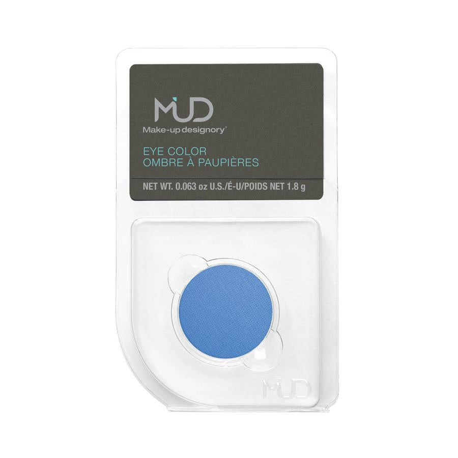 MUD Eye Color Refill Pan (Flight)