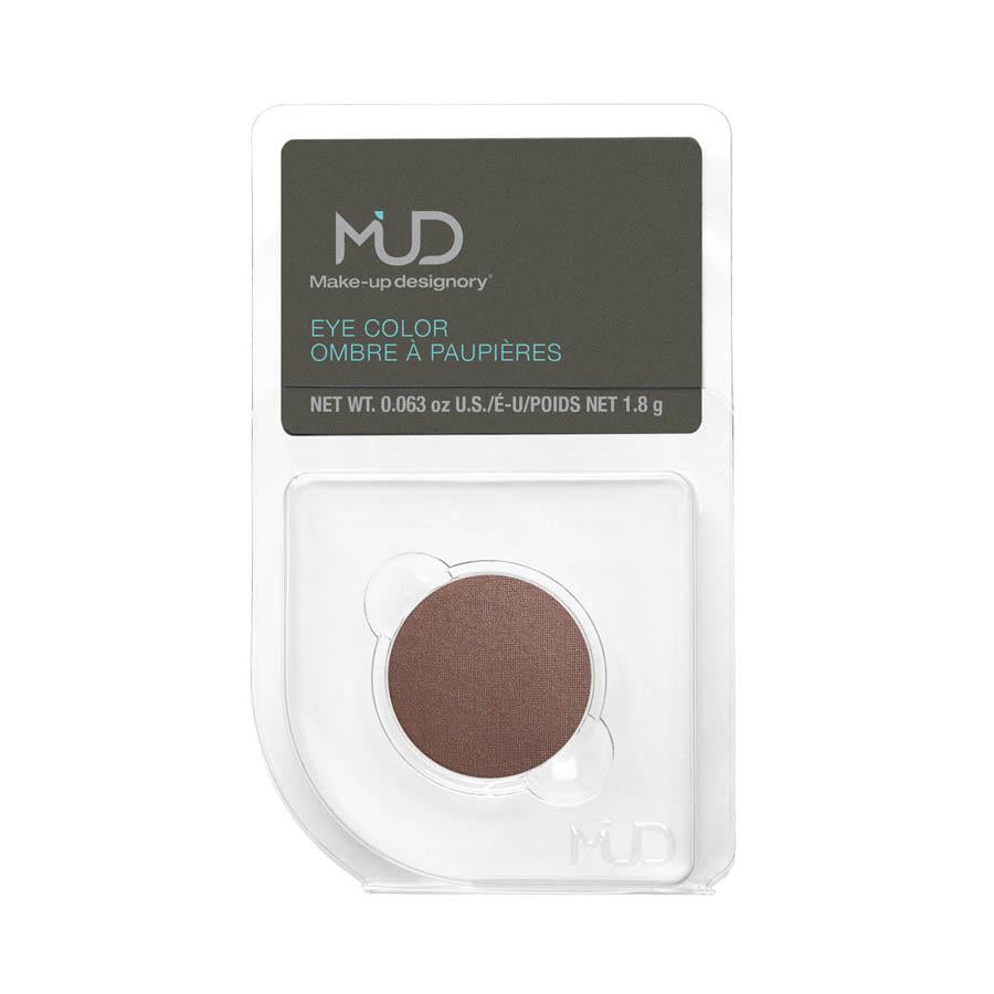 MUD Eye Color Refill Pan (Galaxy)