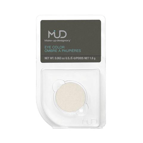 MUD Eye Color Refill Pan (Ice) ماد: ظل للعيون (ايس)
