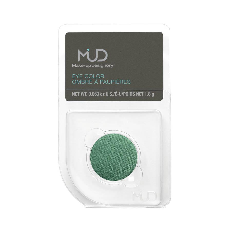 MUD Eye Color Refill Pan (Pacific)