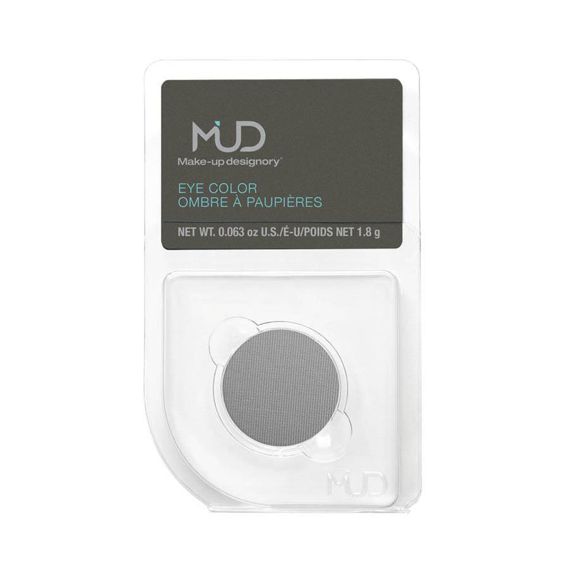 MUD Eye Color Refill Pan(Statue) ماد: ظل للعيون (ستاتيو)