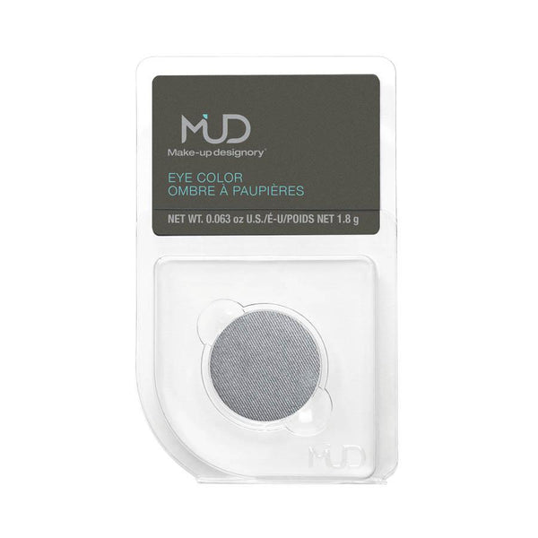 MUD Eye Color Refill Pan (Tinsel) ماد: ظل للعيون (تينزل)
