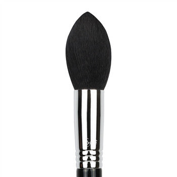 Sigma Individual Tapered Face Brush F25