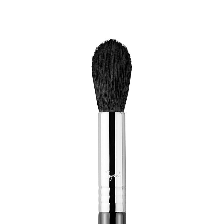 Sigma Individual Tapered Highlighter Brush F35
